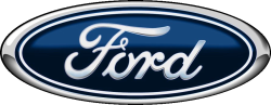 Ford Sound Clips