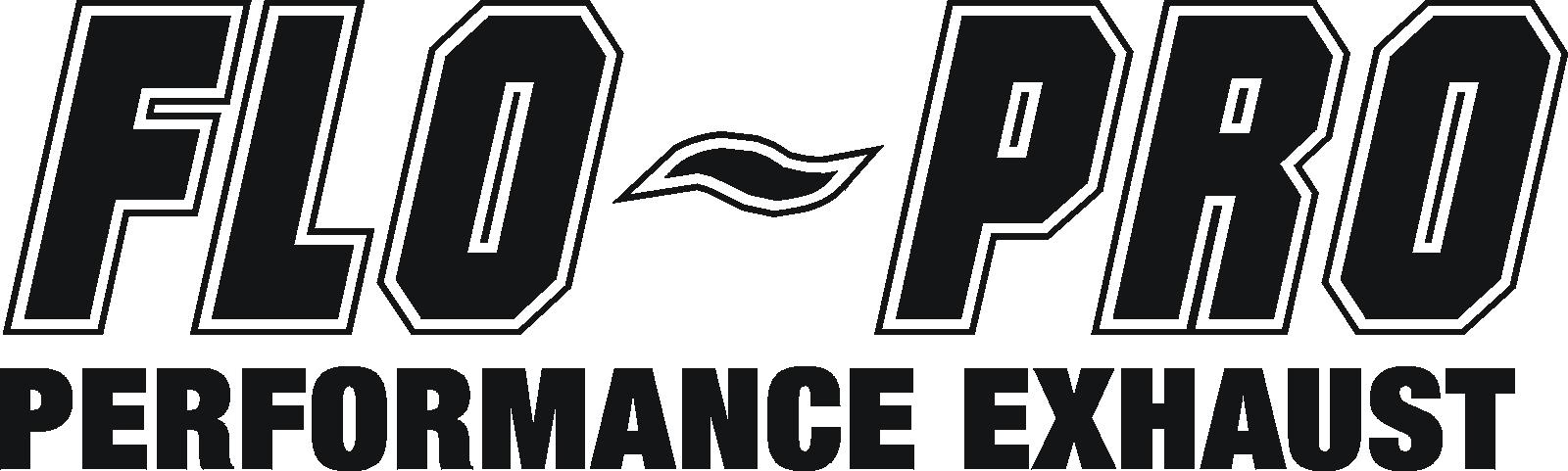 Flo Pro Download Logos