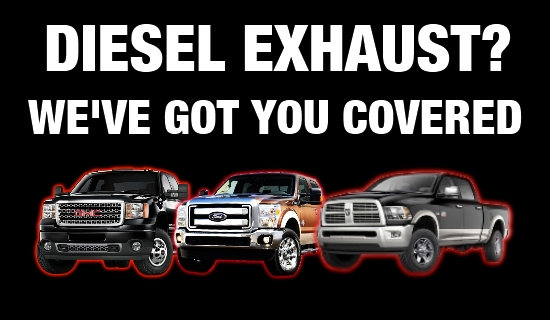 Flo Pro Performance Exhaust Official Site